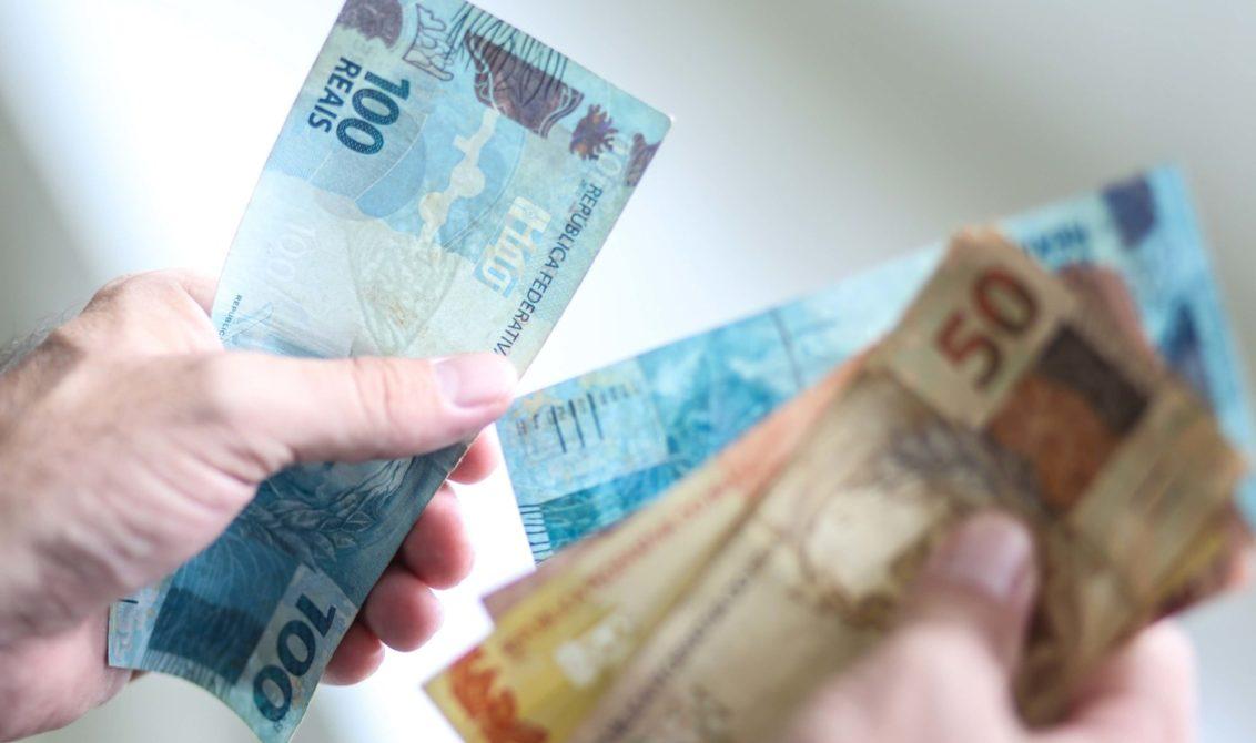 R$ 600: Saiba como devolver auxílio emergencial recebido indevidamente - Imagem 2