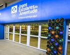 Comitê Olímpico Brasileiro cancela Jogos Escolares da Juventude 2020