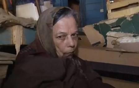 Russa é achada após ficar presa pela mãe e sem banho desde 2006 - Imagem 3