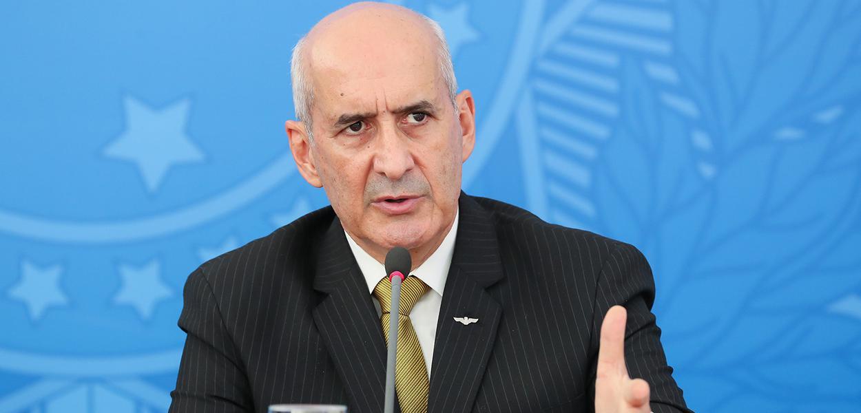Auxílio: Ministro anuncia valores de novas parcelas, mas apaga depois - Imagem 2