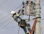 Ruas de Teresina vão passar por manutenção na rede elétrica hoje
