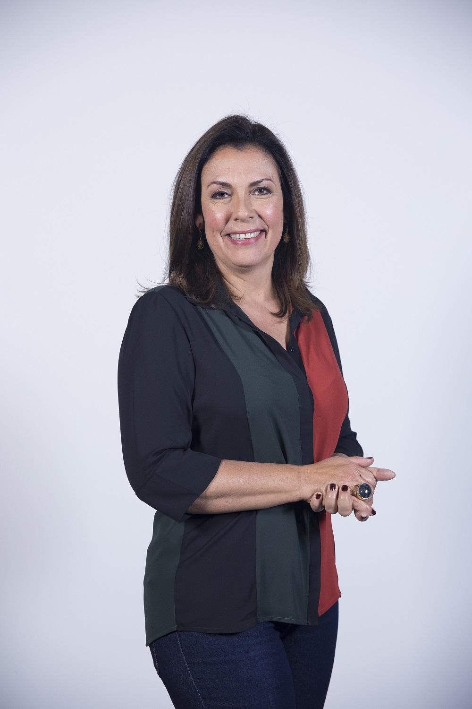 TV Jornal agora é a mais nova afiliada da TV Cultura - Imagem 2