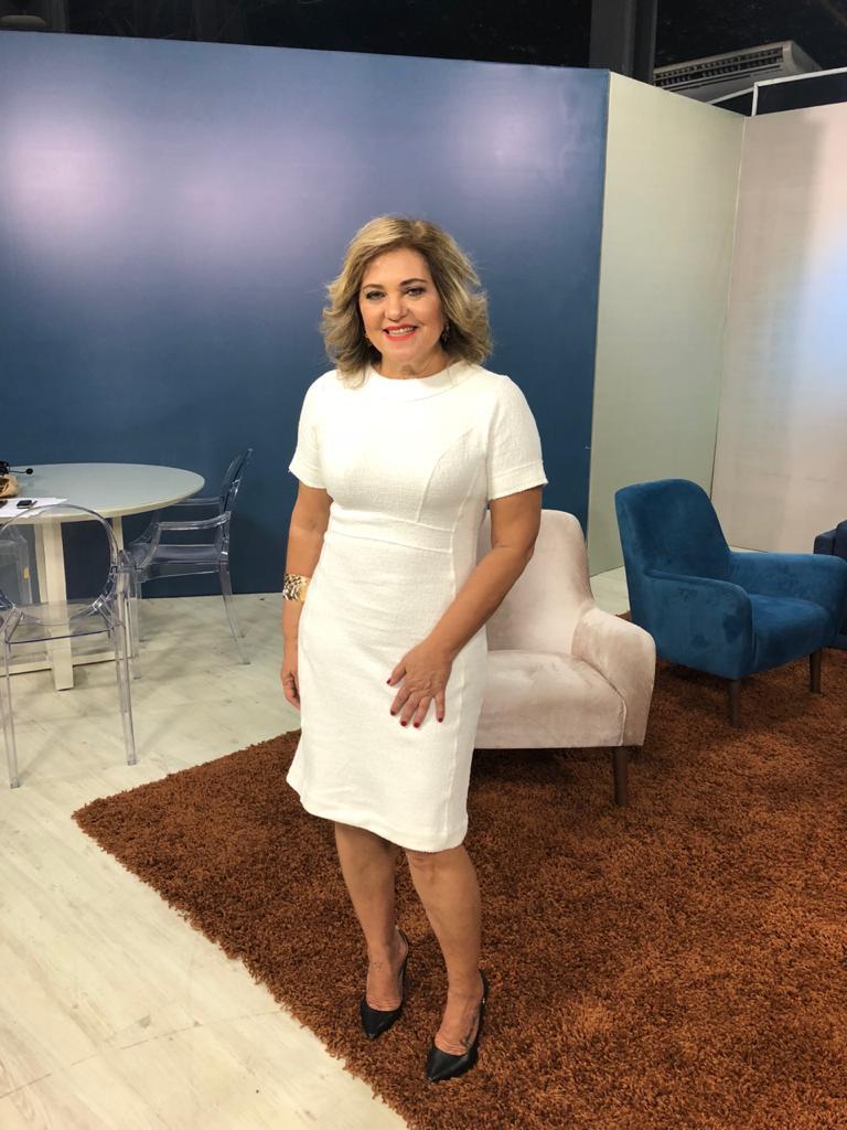 TV Jornal agora é a mais nova afiliada da TV Cultura - Imagem 4