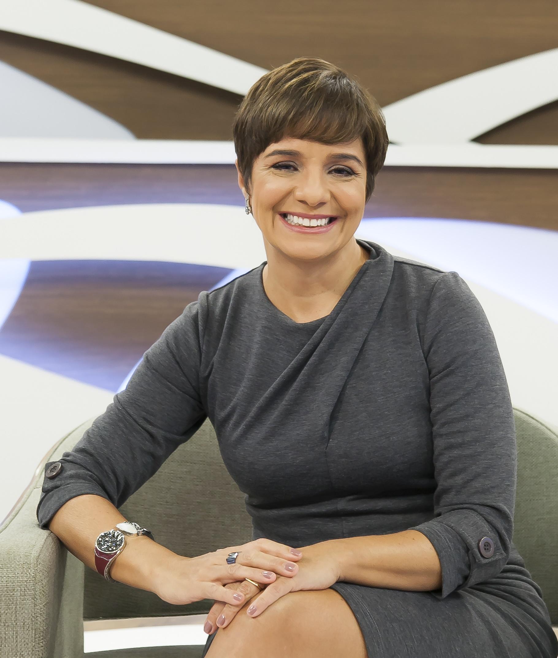 TV Jornal agora é a mais nova afiliada da TV Cultura - Imagem 1