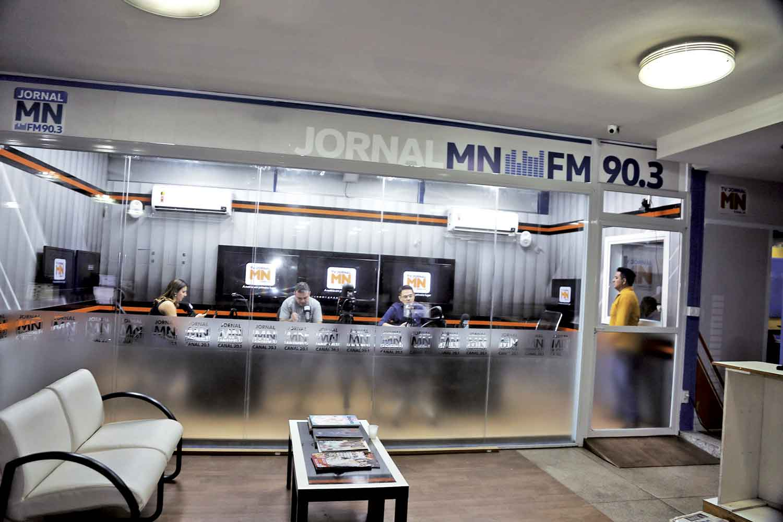 TV Jornal agora é a mais nova afiliada da TV Cultura - Imagem 7