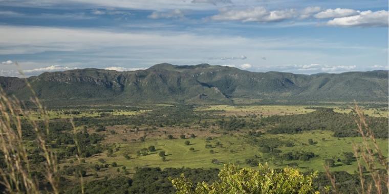 Desmatamento em Goiás traz impactos de Norte a Sul do país