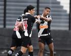 Vasco mostra que pode fazer barulho e vence Macaé por 3x0; Veja gols