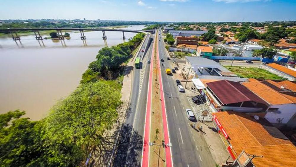 O Maranhão é o quinto estado com mais casos da doença no país (Reprodução)