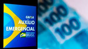 Governo vai pagar mais duas parcelas de R$ 600 do auxílio emergencial