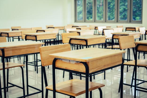 MPPI apura informações sobre fechamento de colégios  em Teresina  - Imagem 1