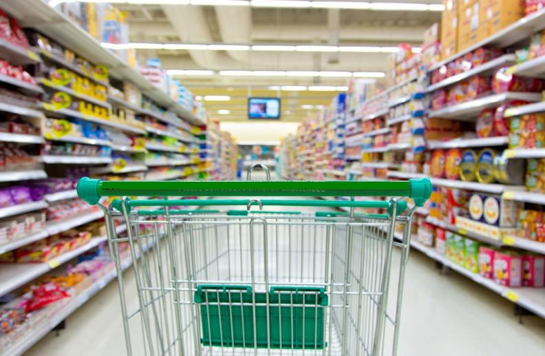 Jornal Meio Norte faz pesquisa de preços em supermercados de Teresina - Imagem 1