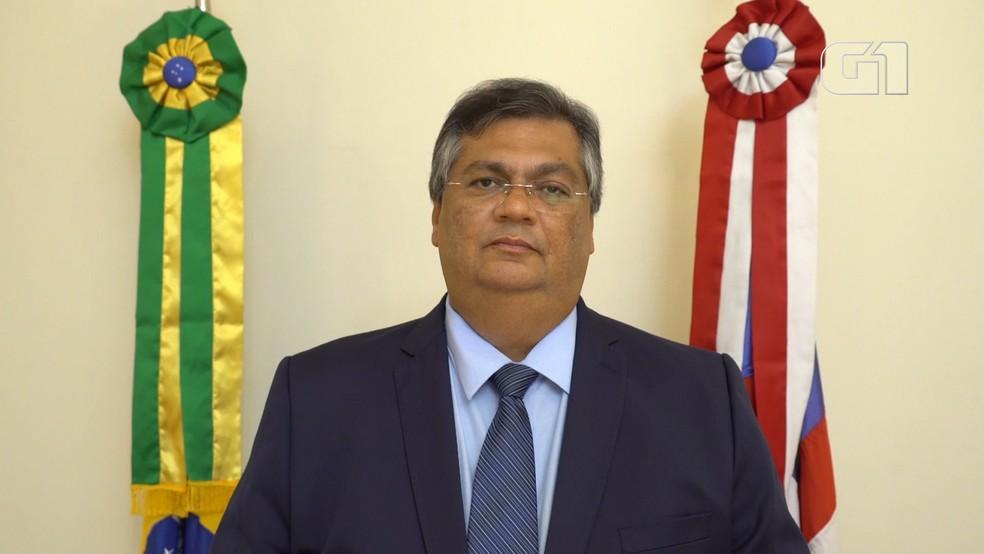 Divulgação/ Governo do Maranhão