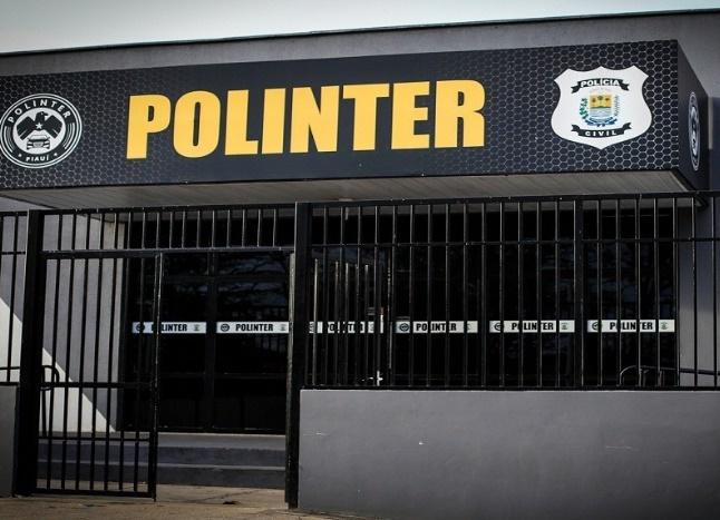 THE:Polinter cumpre 16 mandados contra suspeitos de roubos de veículos - Imagem 1