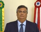 Governador do Maranhão diz que vai remarcar volta das aulas no estado
