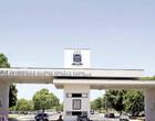 UFPI se posiciona sobre acusações de fraudes no sistema de cotas