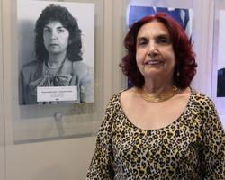 Única mulher  presidente da OAB-PI completa 50 anos de advocacia