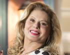 Mais uma na lista! Vera Fischer é demitida da Globo após 43 anos
