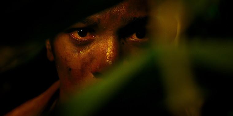 Macabro, de Marcos Prado, é eleito o melhor no Brooklin Film Festival