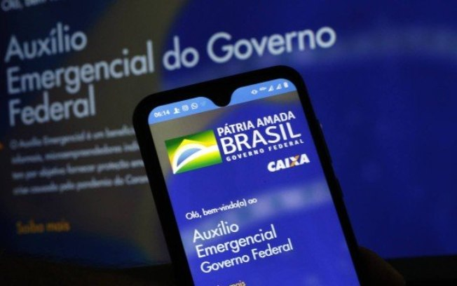 Lucas Tavares/Zimel Press/Agência O Globo