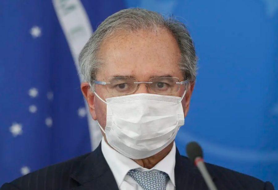 Bolsa Família vai se chamar Renda Brasil e deverá incluir informais - Imagem 1