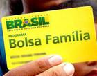 Governo desiste de tirar R$ 83 milhões do Programa Bolsa Família
