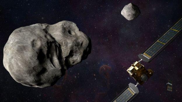 NASA/JOHNS HOPKINS APLNASA/JOHNS HOPKINS APL