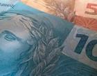 Confira os signos que vão se dar bem no trabalho e dinheiro em julho