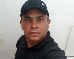 Detetive particular é surpreendido e assassinado a tiros em Teresina