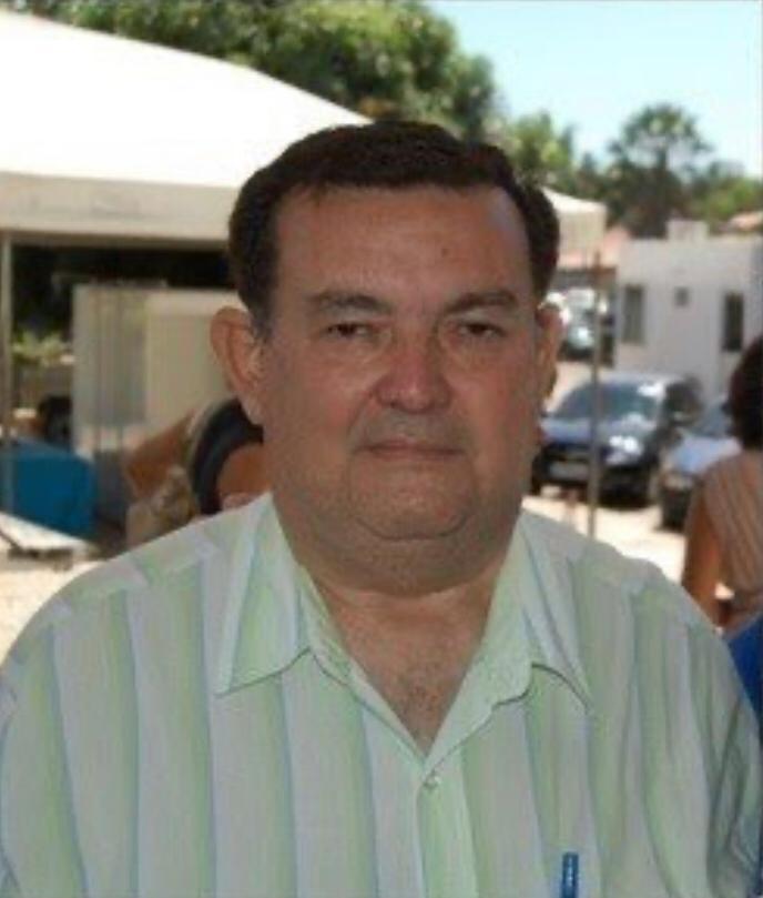 O ex-prefeito de Cajazeiras do Piauí ainda terá que ressarcir ao erário público