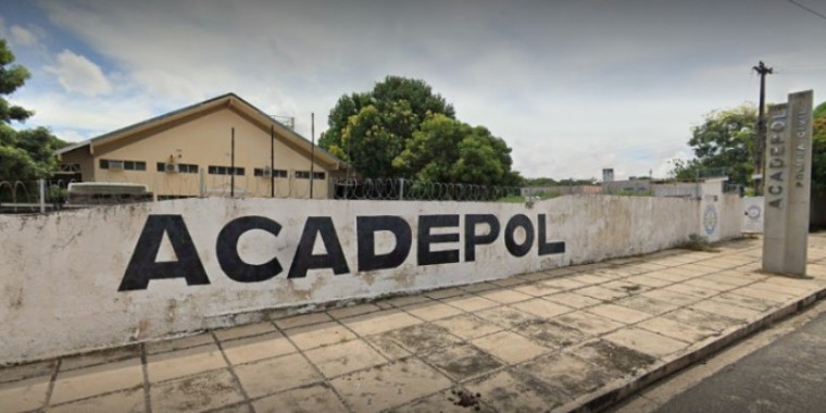 Policial Civil da Acadepol morre vítima da Covid-19 em Teresina