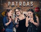 """Marília Mendonça e Maiara & Maraisa lançam EP do projeto """"Patroas"""""""