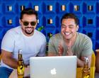 Skol lança novo projeto para apoiar e divulgar o forró em todo Brasil