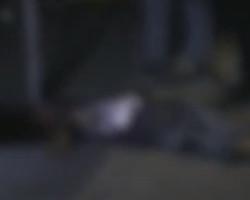 Usuário de drogas é morto com tiros no rosto na zona Sul de Teresina