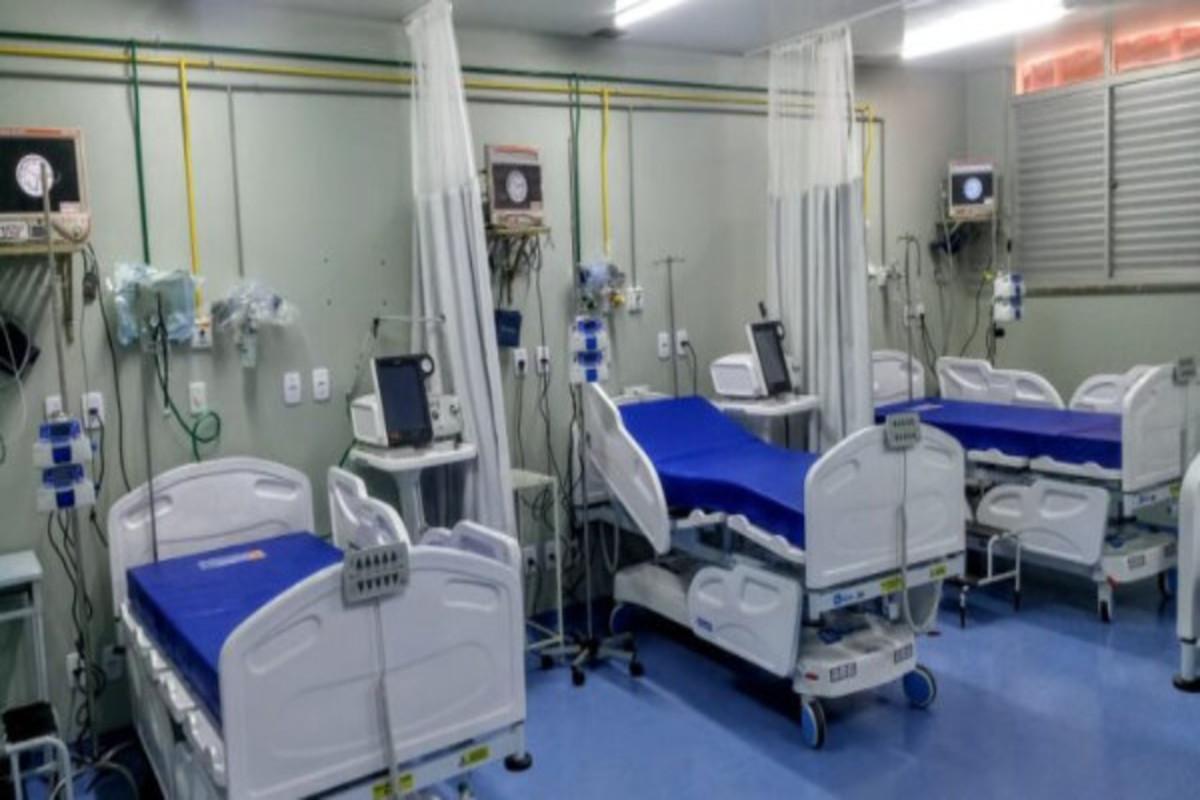 Sete vítimas que morreram após complicações da Covid-19