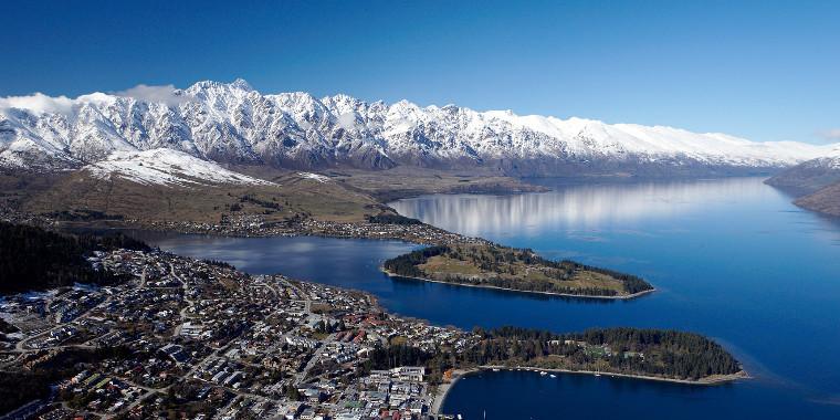 Nova Zelândia vai sediar o mundial feminino de futebol