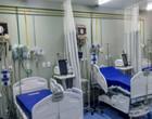 FMS registra 6 mortes em 24h e número sobe para 505 em Teresina