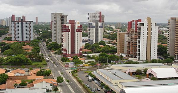 Com 51,79%, Teresina foi a capital brasileira com maior taxa de isolamento no sábado (11).