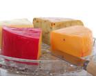4 Tipos de queijos que podem fazer mal à saúde