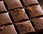Chocolate combate ansiedade e depressão e promove bem-estar
