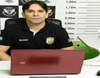 Idoso é preso suspeito de estuprar criança de 7 anos no Piauí