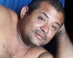 Presidente de associação de moradores é morto quando vendia carne em Teresina