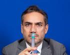 Covid: Empresa negocia com governo para trazer nova vacina ao Brasil