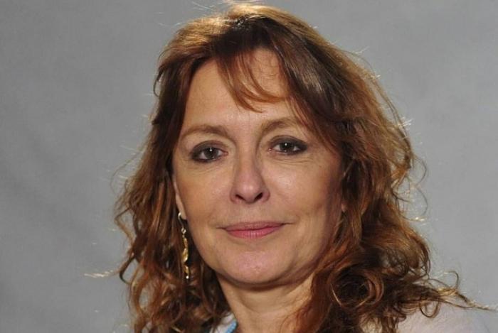 Maria ZIlda expõe segredos da Globo