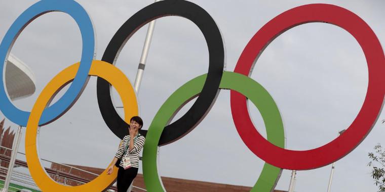 Jogos Olímpicos da Juventude de Dakar são adiados de 2022 para 2026