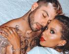 Anitta e Gui Araújo terminam o relacionamento, diz colunista
