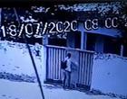 Jovem vítima de tentativa de estupro em Timon conta detalhes do crime