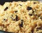 Receita de arroz cozido na coca-cola viraliza na internet