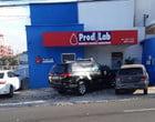 Covid: PF deflagra operação contra superfaturamento de testes no Piauí
