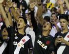 Real, City e Tottenham; Flu e Vasco; saiba dos jogos desta quinta (2)