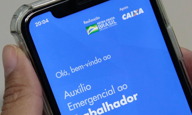 Auxílio Emergencial: Caixa divulga calendário para desbloqueio de contas